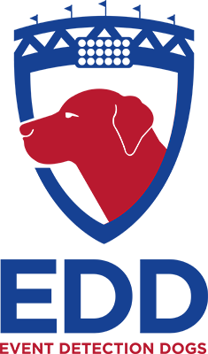 EDD - Event Detection Dogs